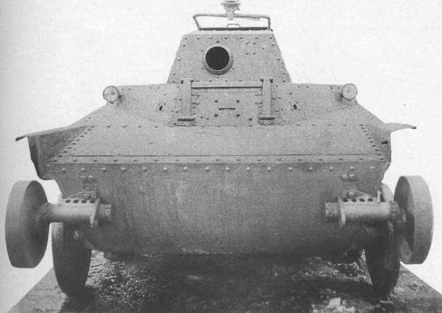 t43-2_2