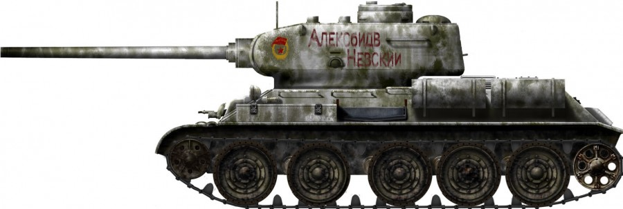 T34-85_winter_early44_HD