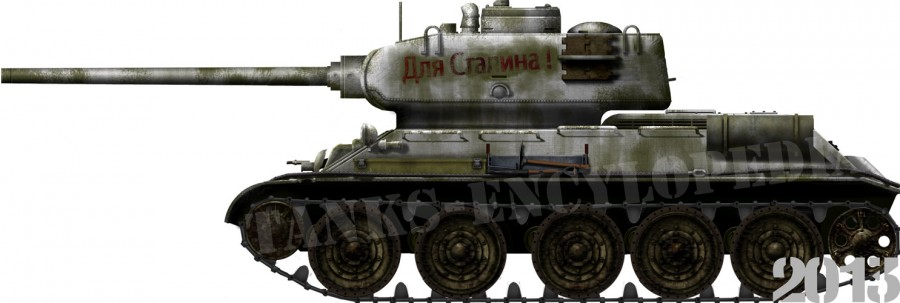 T34-85_mod43_winter44_HD