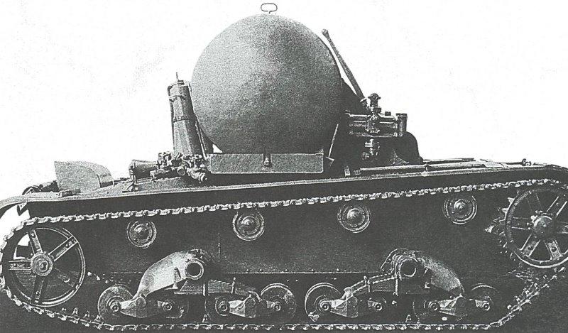 tank-t26
