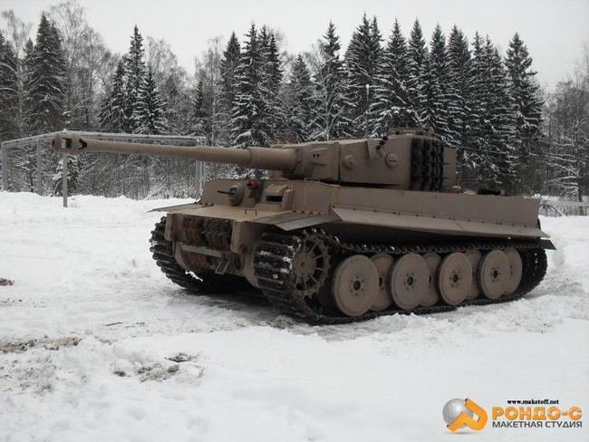 скачать игру танки красава - фото 6