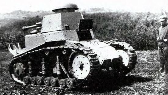 mc-1-t183