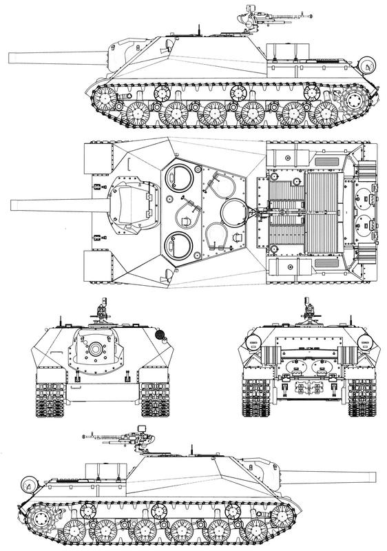 Гаубица-пушка МЛ-20СМ