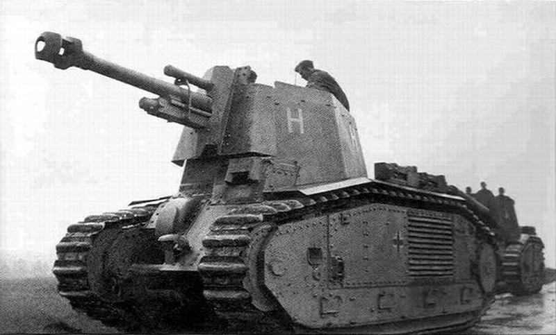 105cmf10