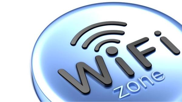 -WiFi-