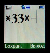 DSC_2867