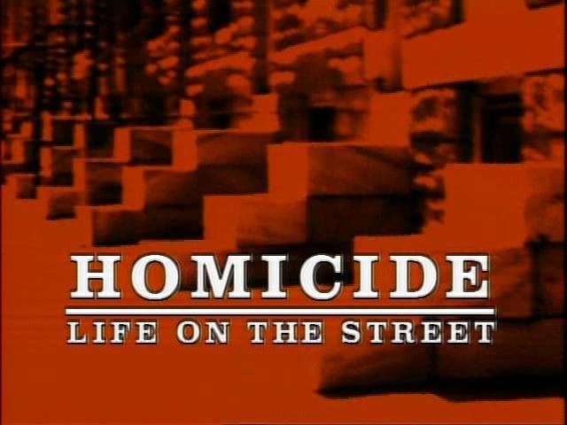Homicide.s01e01.DVDRip.rus.eng_ac3.avi_000156489