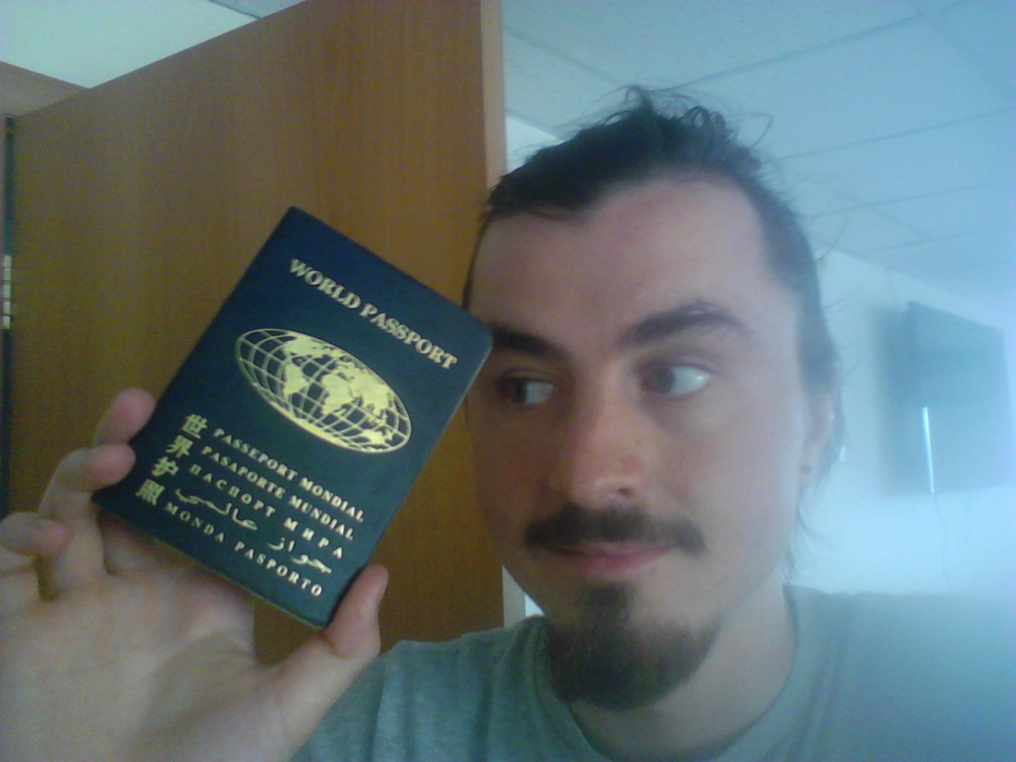 Картинки по запросу паспорт мира