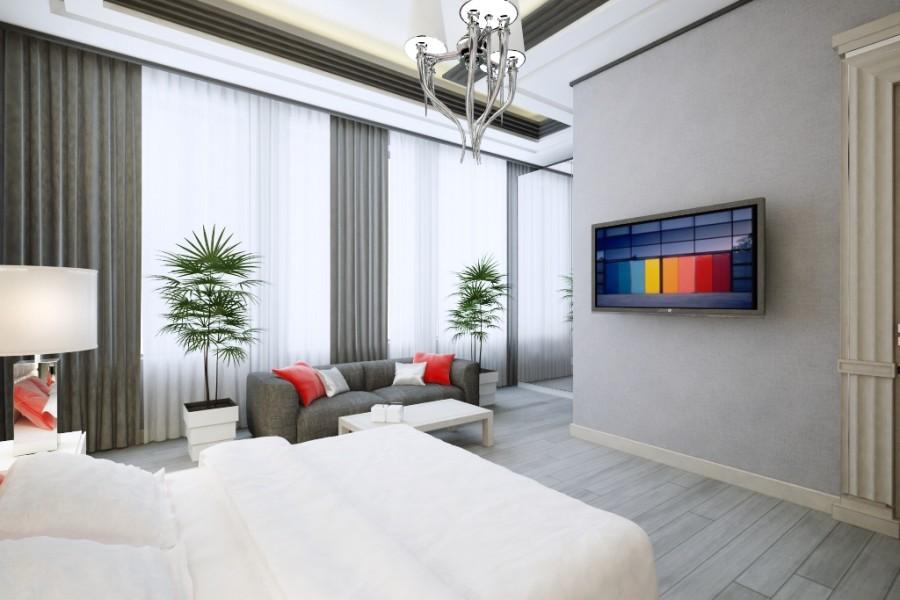 guestroom 3 00.RGB_color.0000