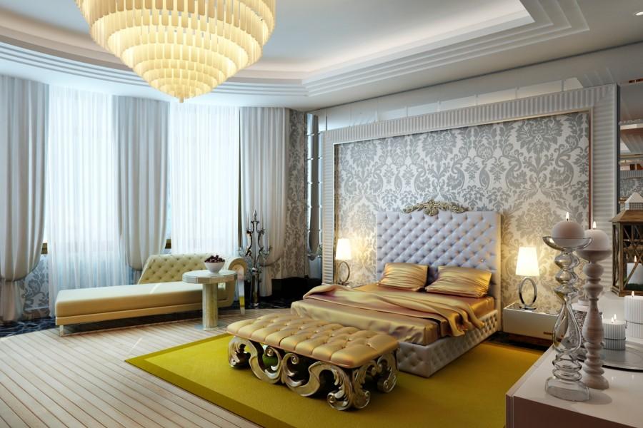 Master bedroom 100.RGB_color.0002
