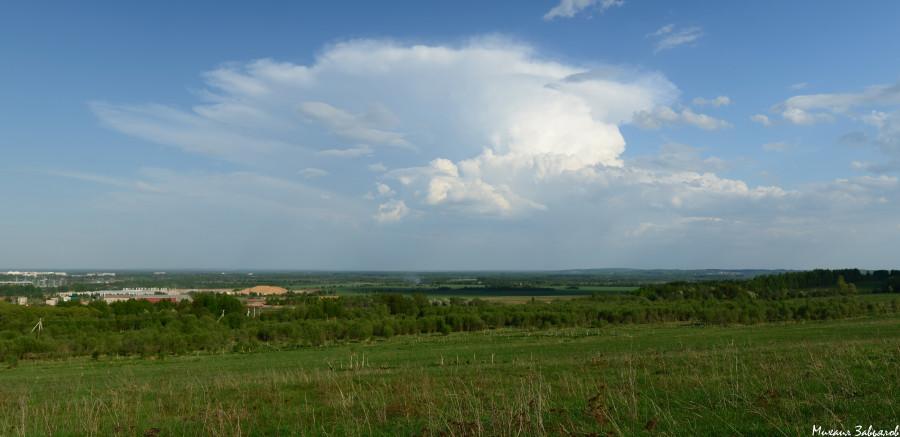 Панорама наки1