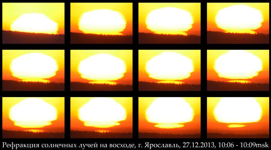 Рефракция23122013