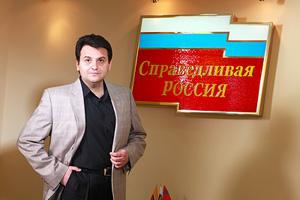 1355813233_miheev-oleg-mikheev.ru