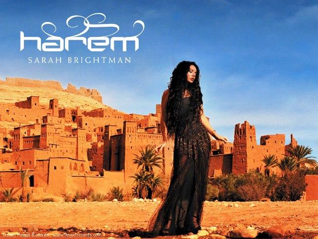Harem-sarah-brightman