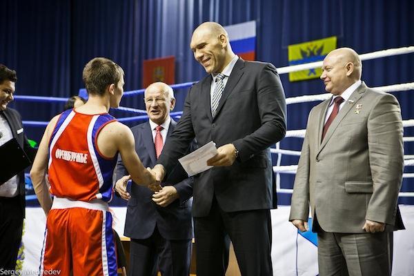 Берг, Валуев, Красов