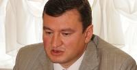 Е.Арапов
