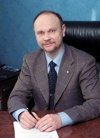 С.Катасонов