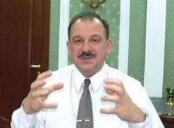 В.Киданов