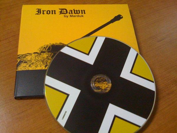 marduk,black-metal,house of metal