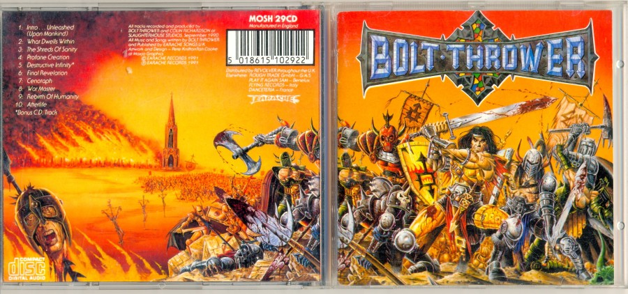 BOLT_THROWER_1991_FRONT