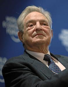 375px-George_Soros_-_World_Economic_Forum_Annual_Meeting_Davos_2010