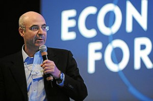 320px-William_F__Browder_-_World_Economic_Forum_Annual_Meeting_2011