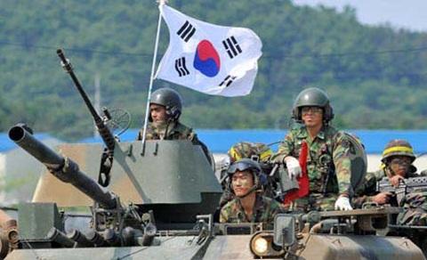 Война между КНДР и Южной Кореей: соотношение сил 75365669-tg-5-05