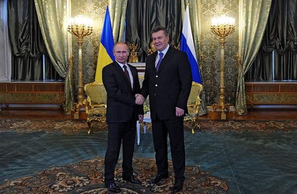 Путин спас Украину от банкротства Ukraine640_3