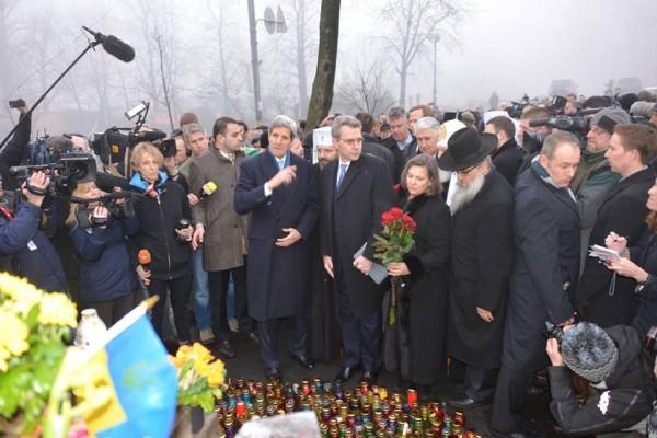 KerryJ 03 Twitter @EuromaidanPR