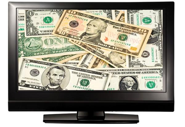 ss-pay-tv-money