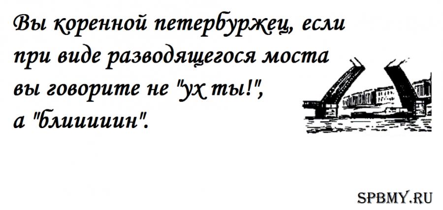 для стихи про мосты санкт-петербурга короткие стоит