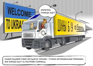 Shini_dla_Ukraini