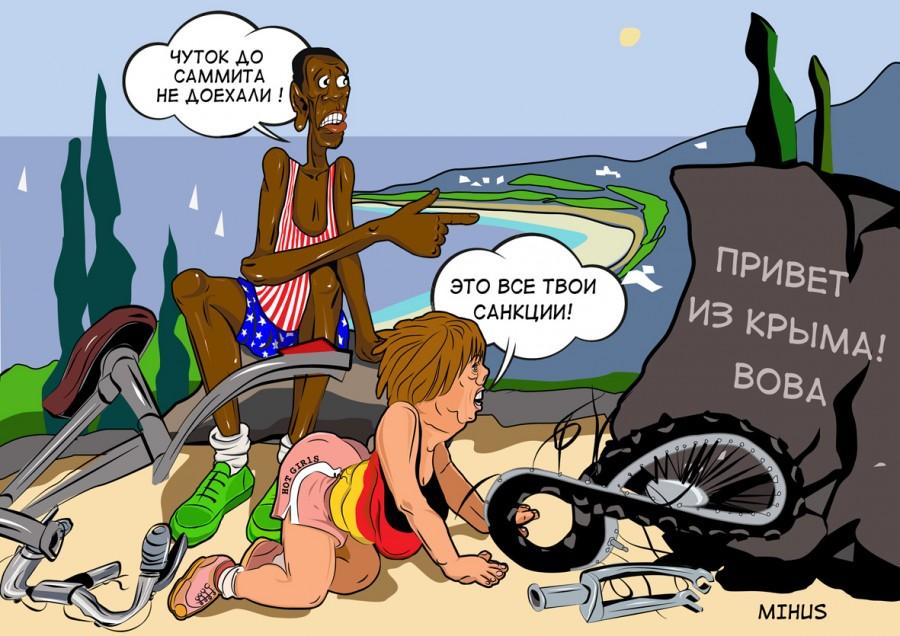 Vosmerka1
