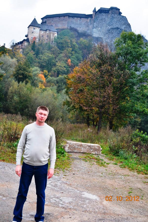 02 окт 2012 3_Оравский замок 04