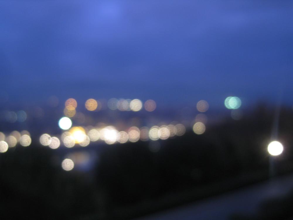 IMG_7256