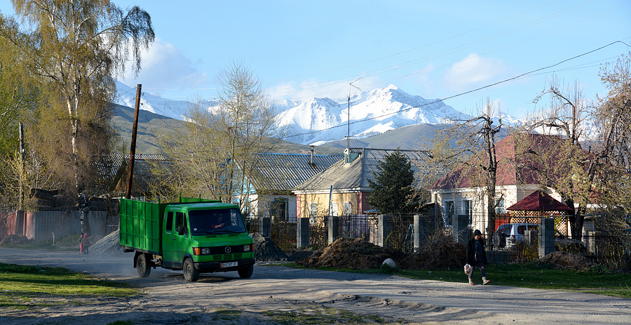 люблю село ананьево фото мухосранска отображает