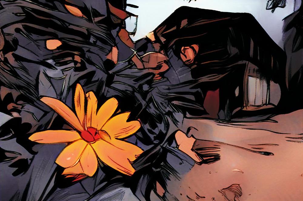 comics-pic51.jpg
