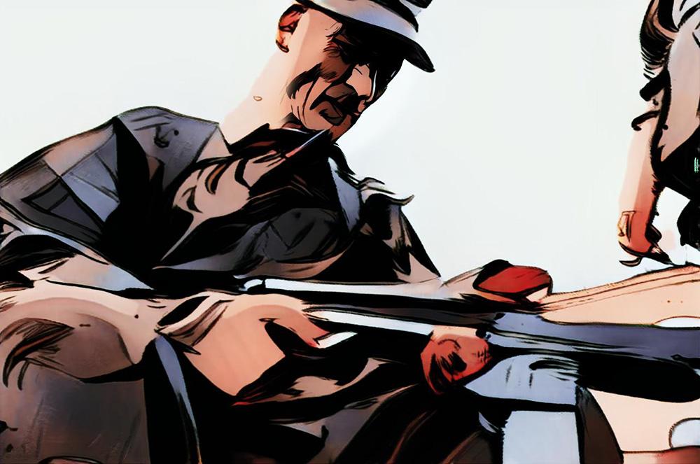 comics-pic52.jpg