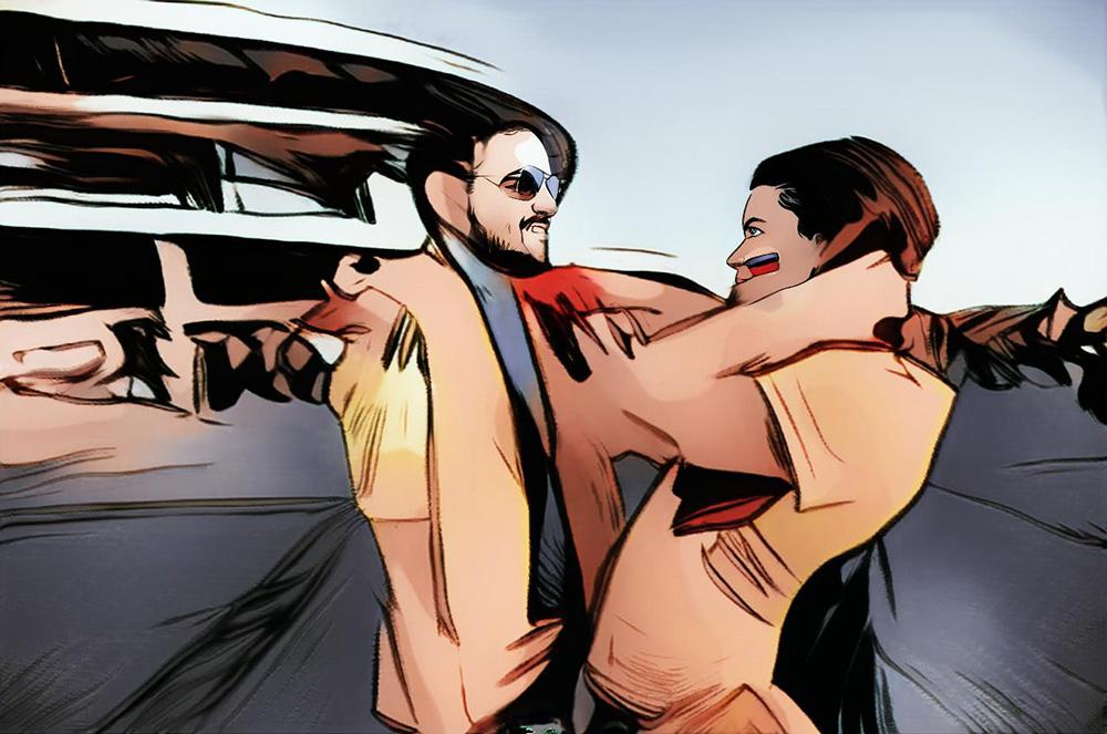 comics-pic54.jpg