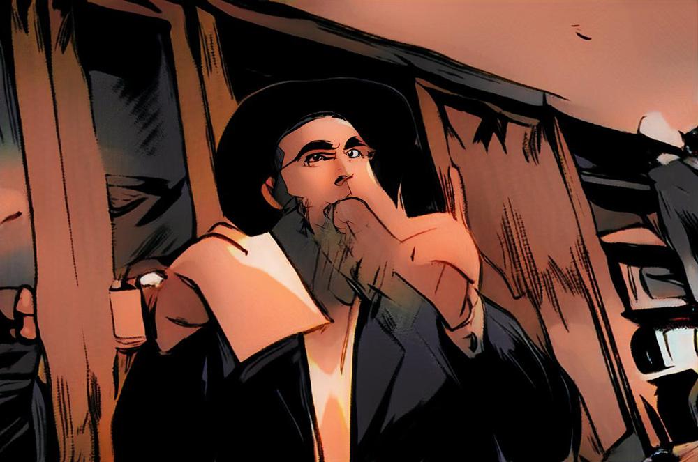 comics-pic55.jpg