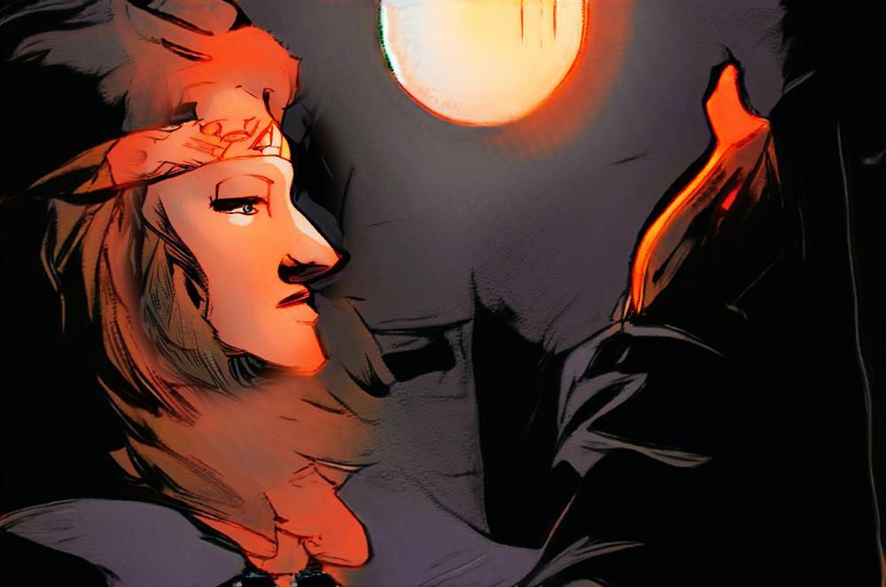 comics-pic56.jpg