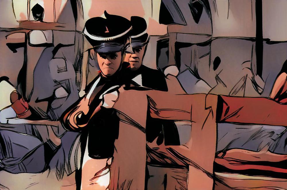 comics-pic57.jpg