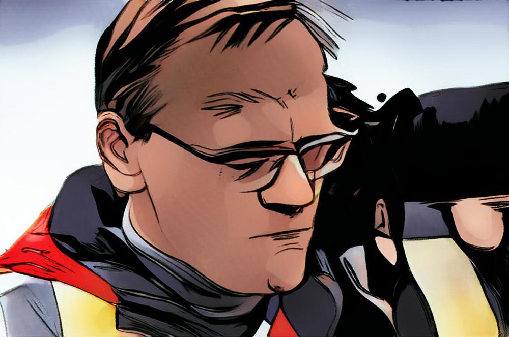 comics-pic58.jpg