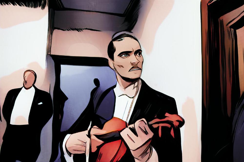 comics-pic60.jpg