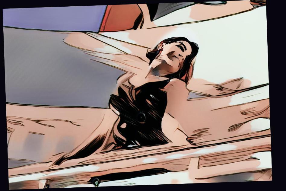 comics-pic61.jpg