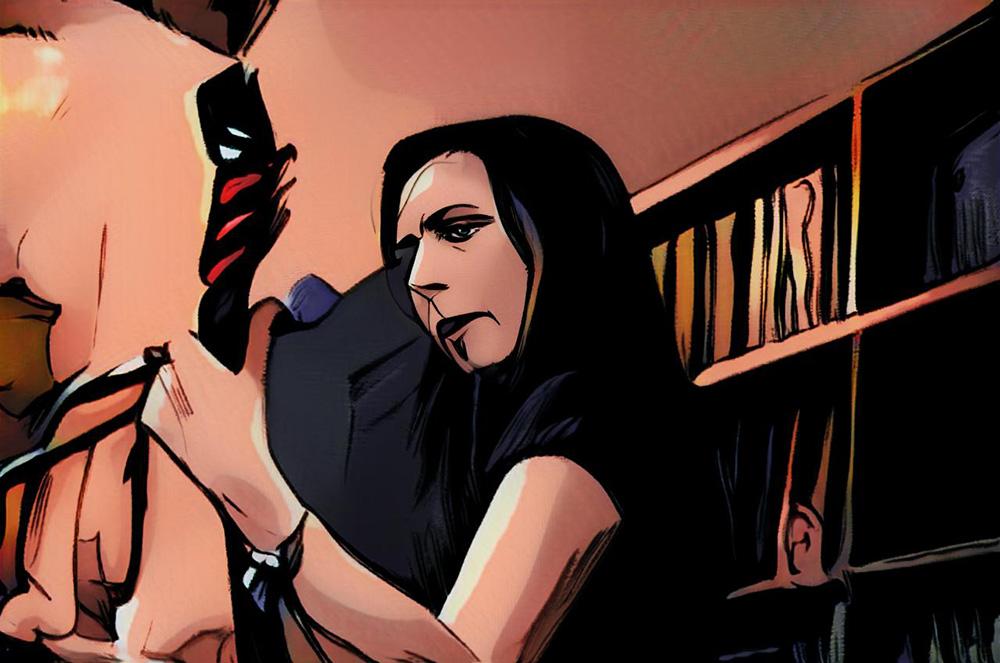 comics-pic62.jpg