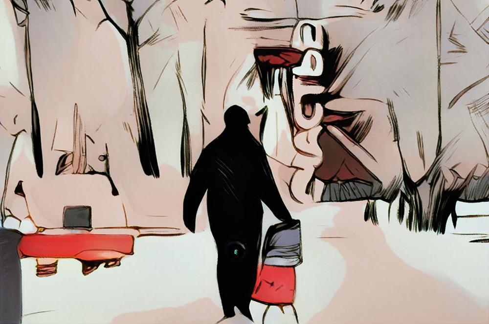 comics-pic63.jpg