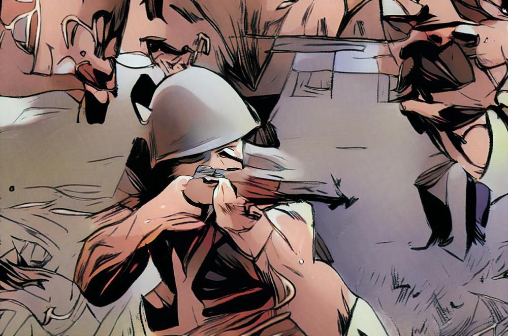 comics-pic64.jpg