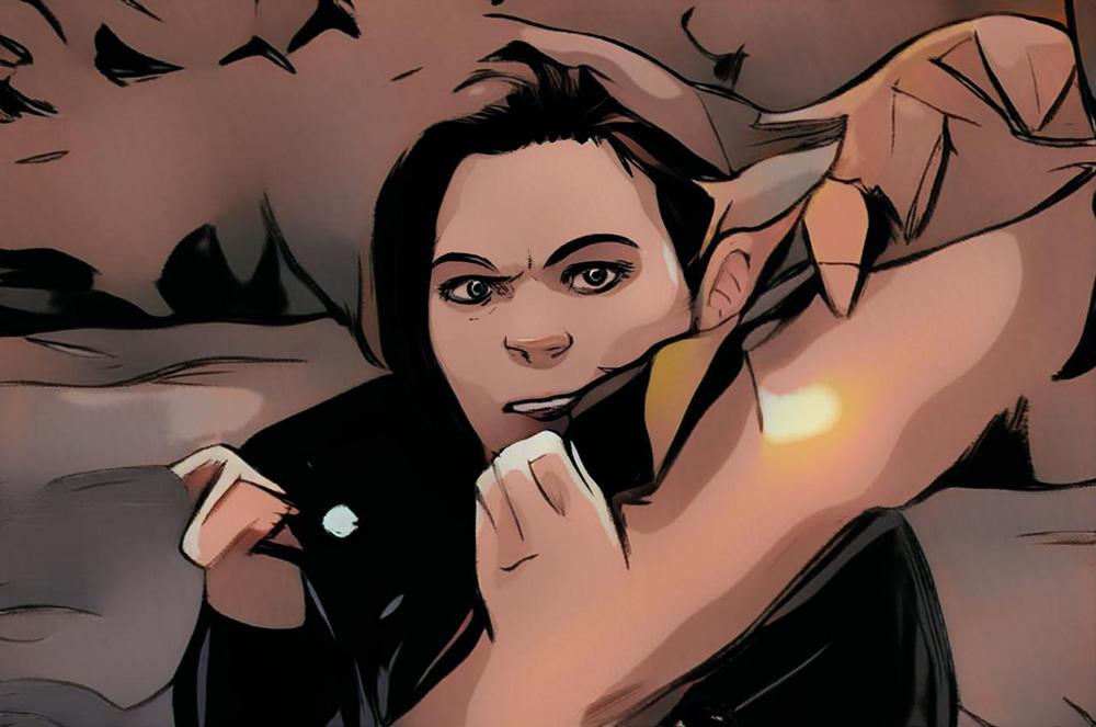 comics-pic65.jpg