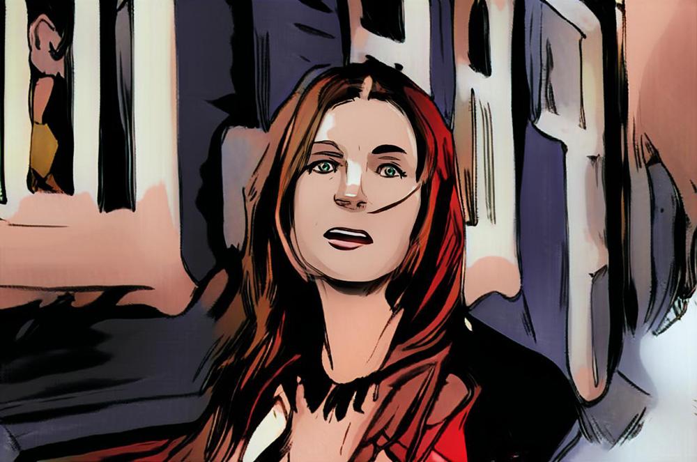 comics-pic67.jpg